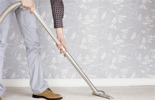 Carpet Cleaning Sunbury