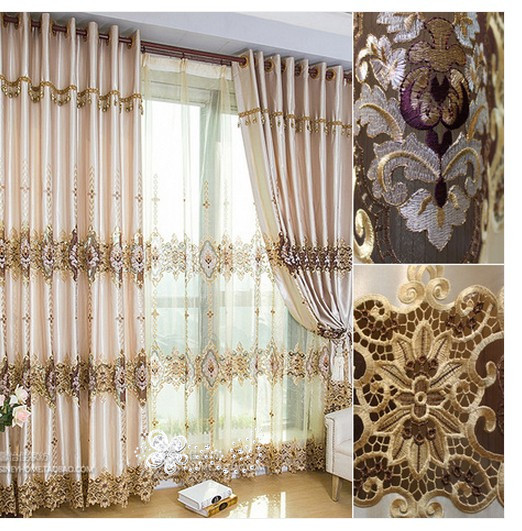 Curtains And Blinds Cleaning Sunbury