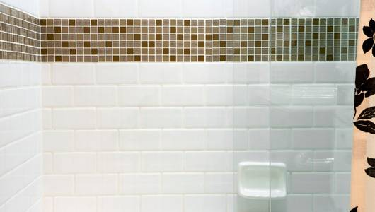 Tiles And Grout Cleaning Sunbury