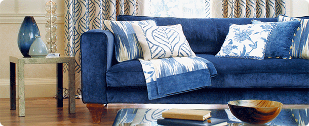 Complete Upholstery Cleaning Solutions