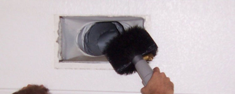 duct-cleaning1