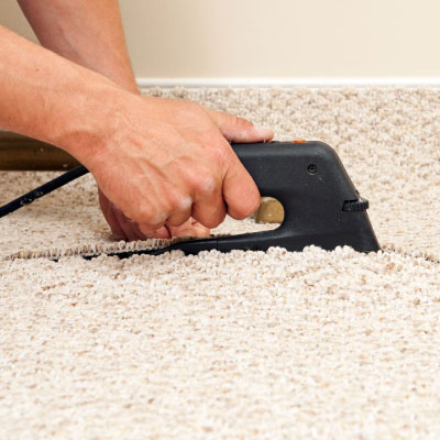 Carpet Seams Repair Sunbury
