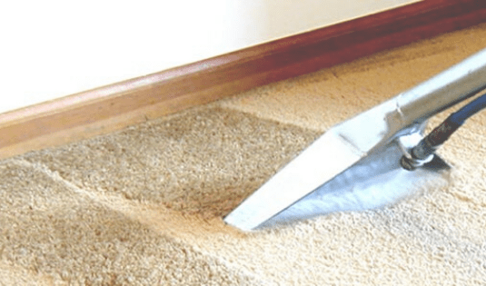 Water Stain Removal Sunbury